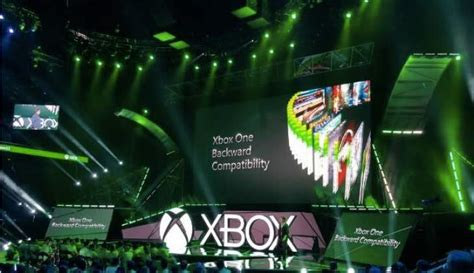 xbox   compatible games support skips