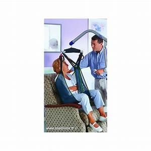 Leve Malade Electrique : location de l ve malade ~ Premium-room.com Idées de Décoration