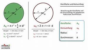 Berechnen Kreisumfang : formel kreisfl che haus design und m bel ideen ~ Themetempest.com Abrechnung