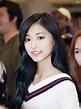 「丹寧藍」髮色很誇張?台韓女星親自示範如何染得好看不失敗 - 自由電子報iStyle時尚美妝頻道