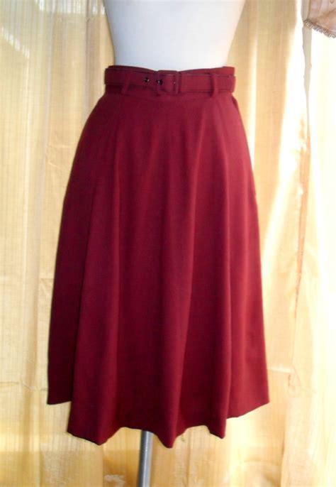 gored skirt dressed  girl