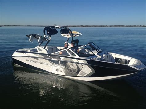 Nautique Boats G23 by 2013 Nautique G23 Boats