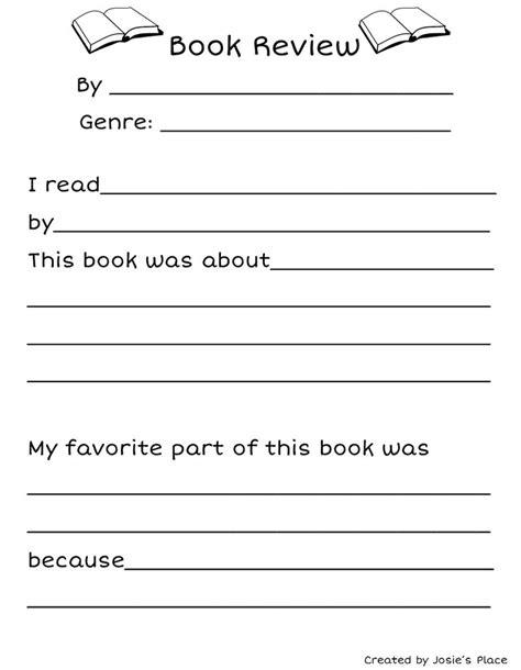 Best 25+ Book Reviews Ideas On Pinterest  Book Reviews