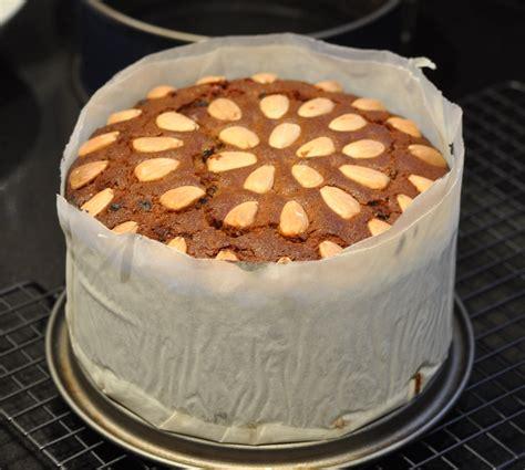 christmas cake archives allconsuming