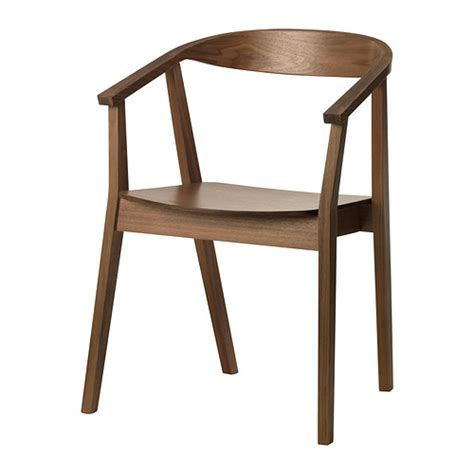 chaise avec accoudoir ikea stockholm chair ikea