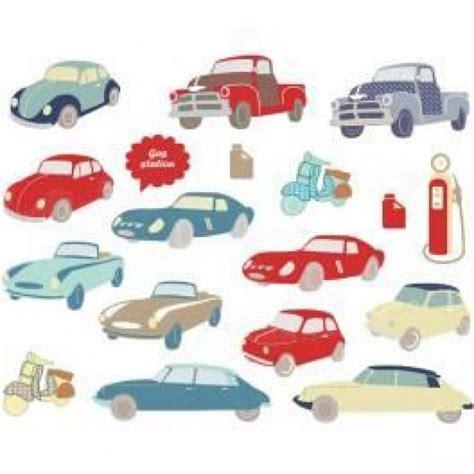 stickers voiture pour chambre garcon les 373 meilleures images à propos de chambre enfant sur