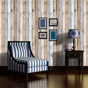 Lambris Peint En Blanc : les 25 meilleures id es concernant lambris peint sur ~ Dailycaller-alerts.com Idées de Décoration