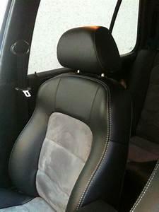 Golf 1 Sitze : leder alcantara sitze vw golf iv 1j 1 6 test ~ Kayakingforconservation.com Haus und Dekorationen