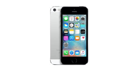 selling iphone 5 iphone 5s buy iphone 5s in 16gb or 32gb apple