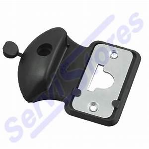 pieces pour porte de garage mpm sabot mpm710002 comparer With guide pour porte de garage coulissante