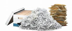 full printing services in downtown los angeles document With safe document destruction