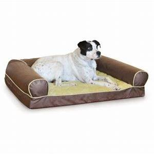 kh thermo cozy sofa pet bed petsmart for da pups With petsmart small dog beds