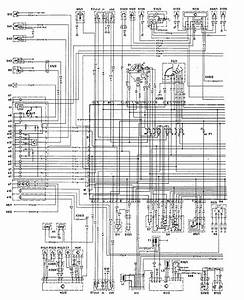 Mercedes Benz Vito W638 Wiring Diagram