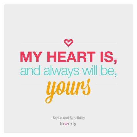 heartwarming love quotes quotesgram