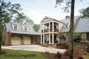 southern plantation style house plans house plans and home designs free archive southern plantation style home plans