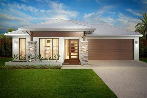 single story house facade google search facade house house designs exterior modern house
