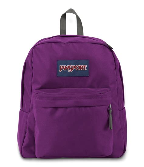 boy car seat jansport backpack purple ideal baby