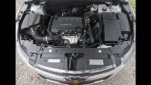 Com Turbo E Tr U00eas Cilindros  Chevrolet Prepara Novos