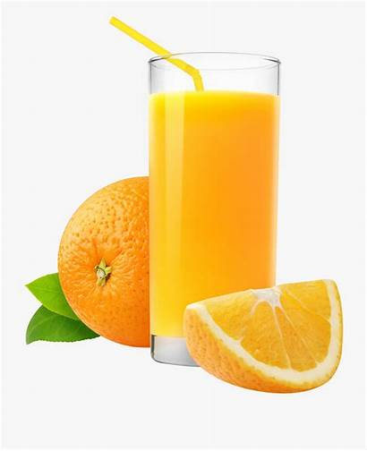 Juice Orange Clipart Cartoon Clipartfest Netclipart Glass