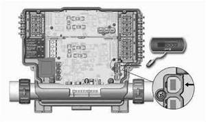 Hercules Spa Pack Wiring Diagram