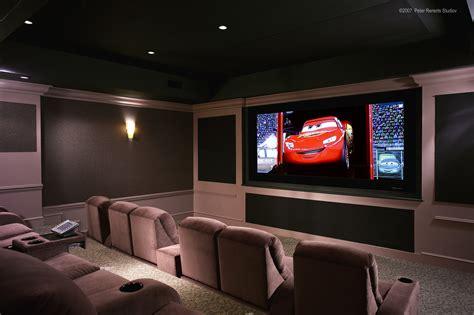 home theatre interior design pictures simple home theater ideas pixshark com images