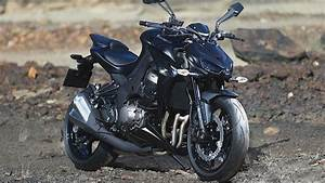 30+ Kawasaki Z1000 wallpapers HD High Quality Download