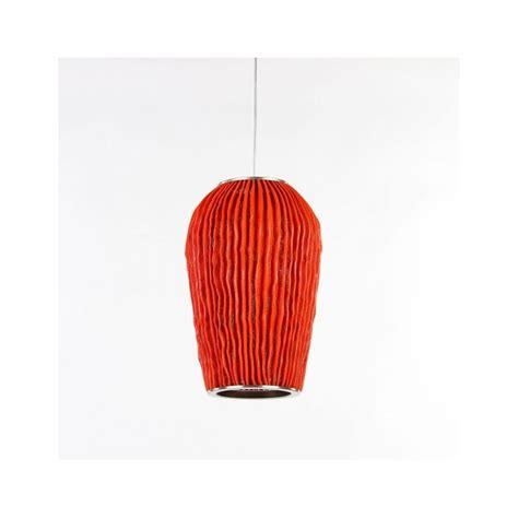 ladario ladine illuminazione ideal prezzi lada dublin ideal