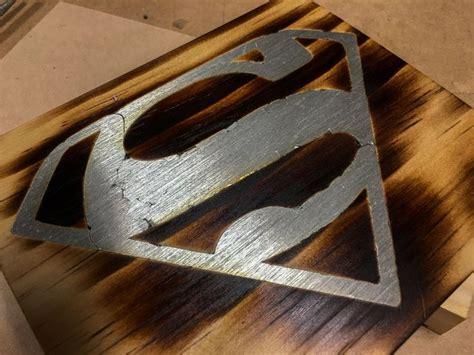 wood cnc machine ideas  pinterest laser cnc