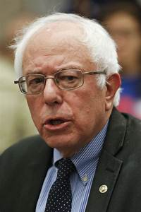 Clinton faces disruptive Sanders' supporters in New York ...