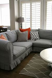 stretch slipcovers for sectional sofas slipcover sectional With stretch sectional sofa covers