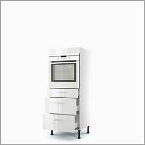 Meuble Laqué Blanc Ikea : meuble haut laqu blanc ikea lille maison ~ Melissatoandfro.com Idées de Décoration