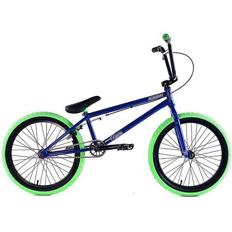 Prezzo Chicco - prezzi chicco 01716 bici prezzi e negozi