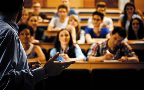 Asu Offers New Certificate Program In Political Thought