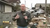 TV reporters with Cleveland ties help world make sense of ...