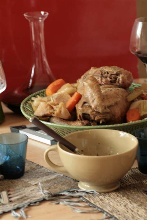 poule au pot facile et rapide poule au pot henri iv 28 images restaurant les fontaines fleurie la poule au potrestaurant