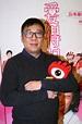 馬偉豪- 台灣Wiki