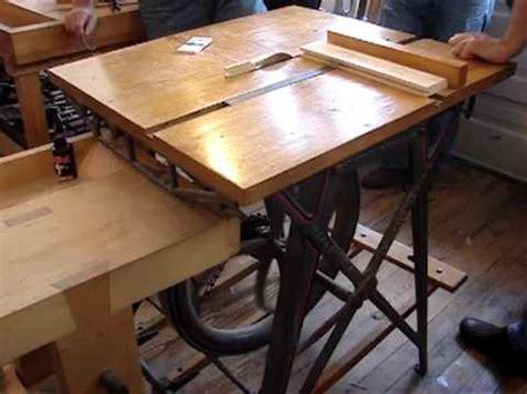 barnes treadle  pedal lathe   woodwrights