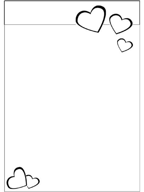 jeux de cuisine pour fille gratuit en ligne coloriages chiffres et formes à imprimer dessin à colorier allofamille