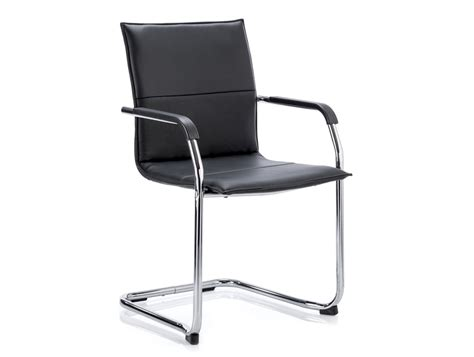 Dynamo Echo Stackable Cantilever Chair Boss Chairs Prices In Pakistan Minnie Mouse Emperor Gaming Chair Used Adirondack Black Sofa Hanging Indoor Baby Bouncer Lounge Towel Covers