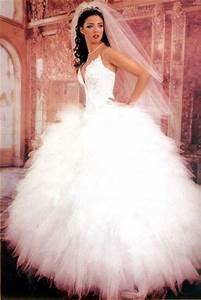 dress the 20 most beautiful wedding dresses 2029518 With the most beautiful wedding dresses