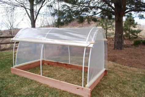 simple design   raised bed