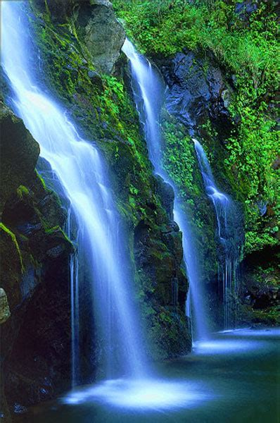 funny laugh amazing waterfalls
