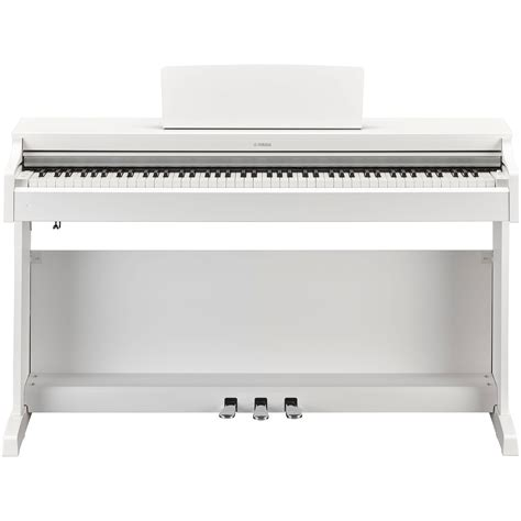 yamaha arius ydp 163 yamaha arius ydp 163 wh 171 digital piano