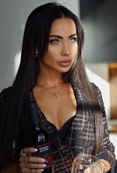 Pin By Tim Hail On Wowsers7 Beauty Women Beauty Beautiful