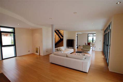 chambre d hote design décoration peinture maison neuve