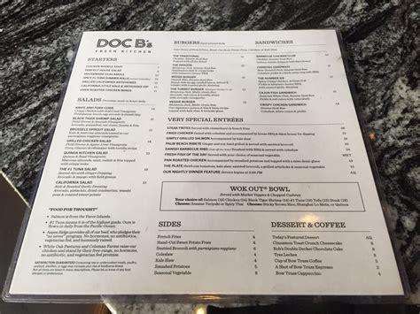 fresh kitchen menu menu yelp