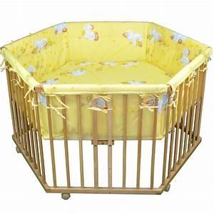 Laufgitter 6 Eckig Günstig : babylaufgitter laufgitter laufstall babybett babylaufstall neu einlage 6 eck ebay ~ Bigdaddyawards.com Haus und Dekorationen