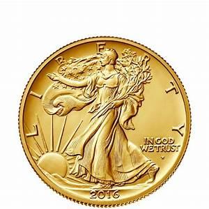 Dubai Gold Bracelet Design 2016 1 2 Oz Gold American Walking Liberty Half Dollar