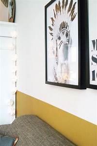 les 16 meilleures images du tableau ocre dore sur With marvelous idee de decoration de jardin 7 decoration salon jaune moutarde