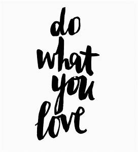 Do What You Love : do what you love a pair a spare ~ Buech-reservation.com Haus und Dekorationen